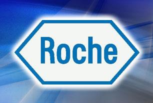MSC Noticias - RocheLogo Agencias Com y Pub Comstat Rowland Publicidad Salud