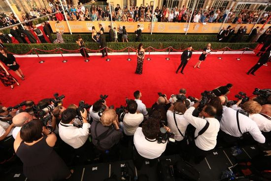 MSC Noticias - SPA-2014_SAG_AWARDS_-_Red_Carpet_Atmosphere_463337125JM00014_20th_Annua_copy_2-6-14 Agencias Com y Pub Cine Diversión DLB Group Com Publicidad