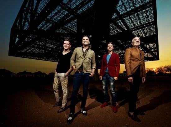 MSC Noticias - SPA-Guaco-Nuevo-2 Agencias Com y Pub Diversión DLB Group Com Musica Publicidad