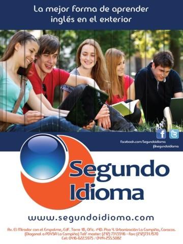 MSC Noticias - Segundo-Idioma-360x480 Agencias Com y Pub Cursos y Seminarios Negocios Publicidad
