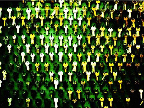 MSC Noticias - Seguridad-Llaves Agencias Com y Pub Publicidad Seguridad Sinergia Global Tecnología