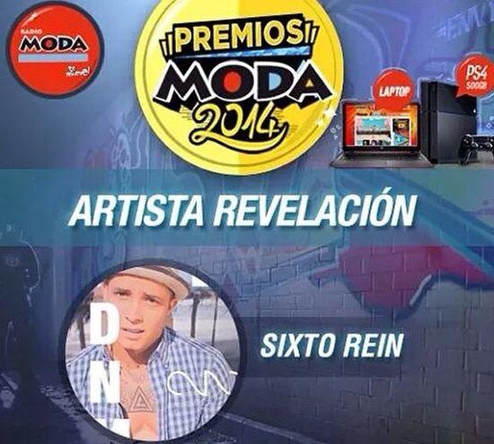 MSC Noticias - Sixto-Premios-Moda Agencias Com y Pub Musica Publicidad