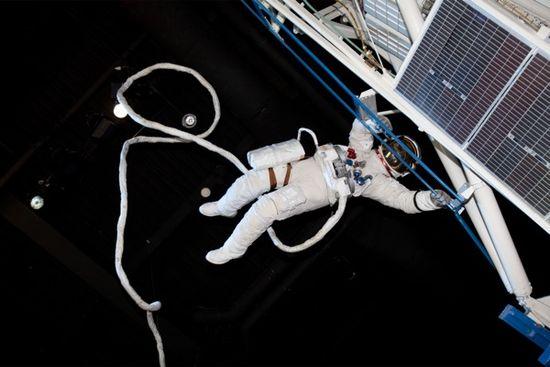 MSC Noticias - Space1low Agencias Com y Pub Canal Plus PR Publicidad