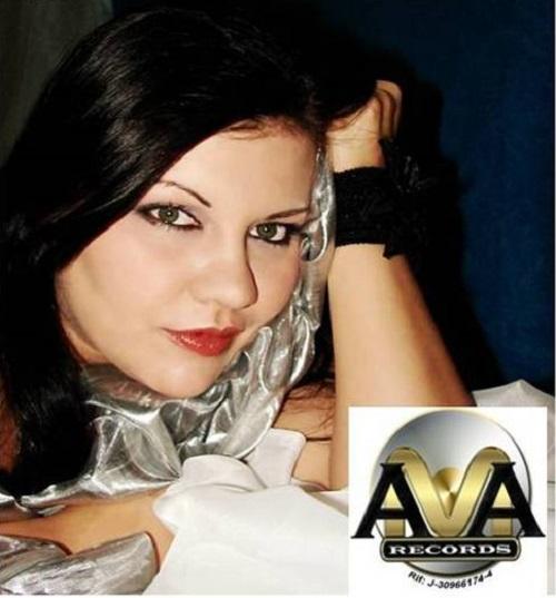 MSC Noticias - alexandra_nueva Agencias Com y Pub Farándula Musica Publicidad
