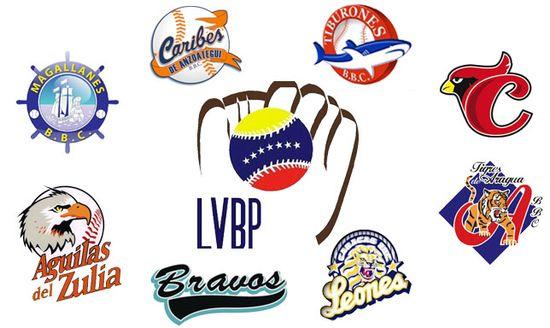 MSC Noticias - calendariobeisbolvenezolano20132014-g-011013 Agencias Com y Pub Beisbol Deportes Publicidad