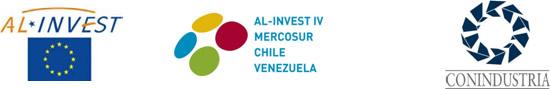 MSC Noticias - coindustria Agencias Com y Pub Negocios Publicidad