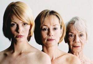 MSC Noticias - envejecimiento-1-la-casa-del-adulto-mayor-com-co Agencias Com y Pub Comstat Rowland Publicidad Salud