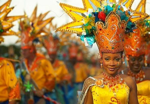 MSC Noticias - festivales-Curazao Agencias Com y Pub Publicidad Turismo