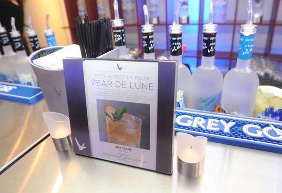 MSC Noticias - gg-event-sundance-blue-door-2012-012-1 Agencias Com y Pub Cine Diversión Licores y Bebidas Press Realease Publicidad