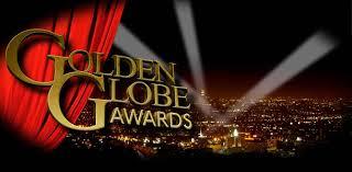 MSC Noticias - golden Agencias Com y Pub Diversión Publicidad