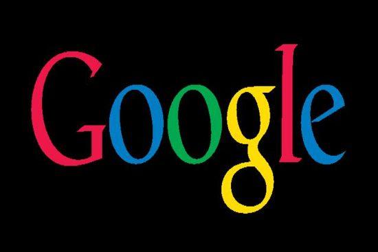MSC Noticias - google Agencias Com y Pub Negocios Publicidad