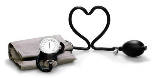 MSC Noticias - hipertension.2jpg Agencias Com y Pub Comstat Rowland Publicidad Salud