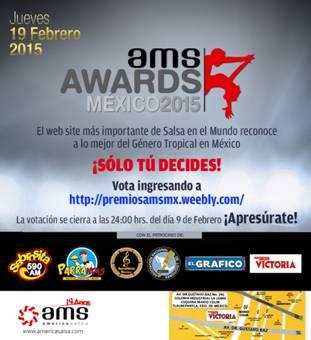 MSC Noticias - image017 Agencias Com y Pub INTL USA - F&F MediaCorp Musica Publicidad