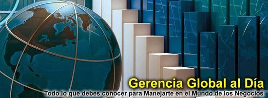 MSC Noticias - imagen-gciaglobal-FB Agencias Com y Pub Negocios Publicidad Tecnología