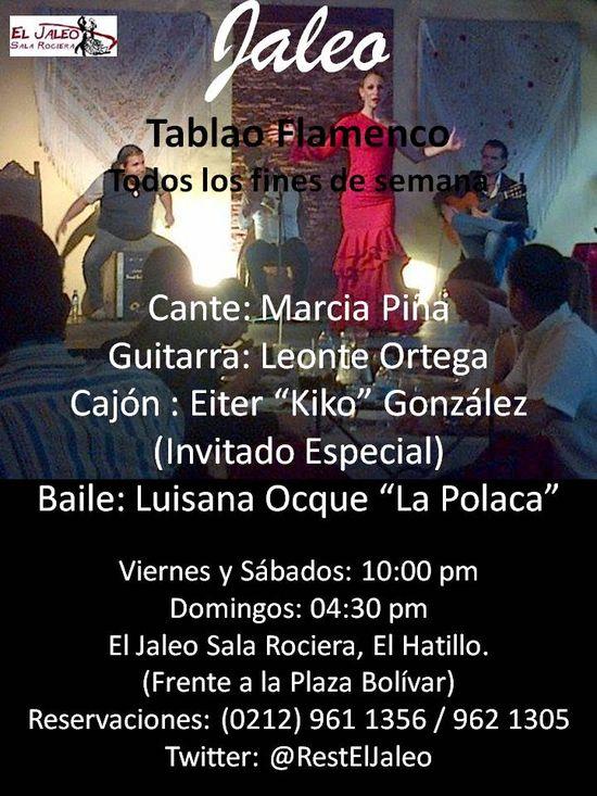 MSC Noticias - jaleo-fotos Agencias Com y Pub Musica Publicidad