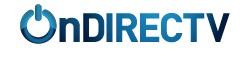 MSC Noticias - ondirectv Agencias Com y Pub Diversión DLB Group Com Publicidad