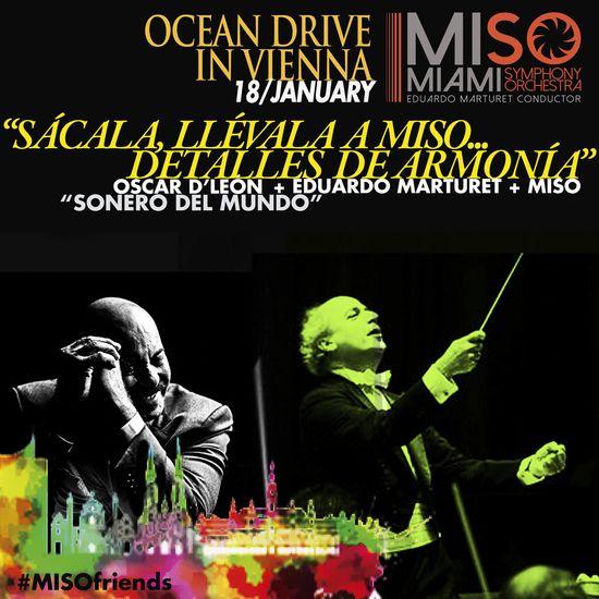 MSC Noticias - unnamed Agencias Com y Pub Camargo Com Musica Publicidad