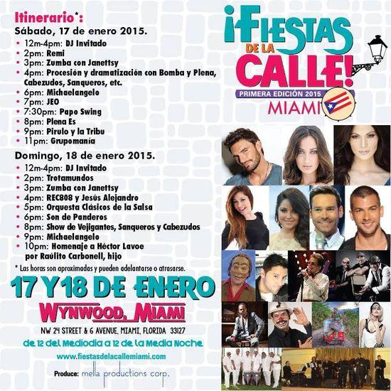 MSC Noticias - unnamed1 Agencias Com y Pub INTL USA - Talento Latino Musica Publicidad