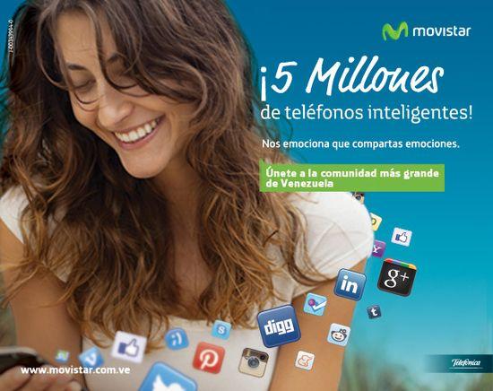 MSC Noticias - 16x12-7-Aviso5Millones2 Agencias Com y Pub Negocios Pizzolante Publicidad Tecnología Telefonia