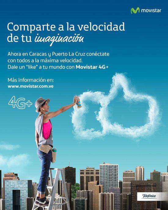MSC Noticias - 4G_Facebook Agencias Com y Pub Negocios Pizzolante Publicidad Tecnología Telefonia