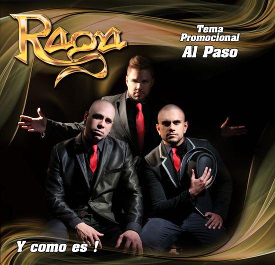 MSC Noticias - AL-PASO-1 Agencias Com y Pub Musica Publicidad