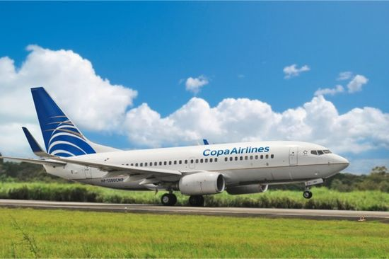 MSC Noticias - AvionDespegandolow Agencias Com y Pub Grupo Plus Com Publicidad Turismo