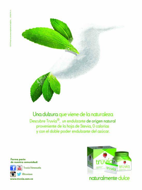 MSC Noticias - Aviso-Colibri Agencias Com y Pub Alimentos MS Plus Com Publicidad
