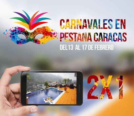 MSC Noticias - Carnavales Agencias Com y Pub Factum Com Negocios Publicidad Turismo