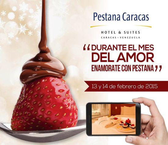 MSC Noticias - Día-de-los-enamorados Agencias Com y Pub Factum Com Negocios Publicidad Turismo