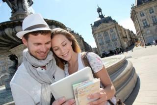 MSC Noticias - Despegar.com-low-320x214 Agencias Com y Pub Factum Com Publicidad Turismo