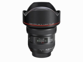 MSC Noticias - EF_11-24mm_f4L_USM_Slant-with-cap-low-320x240 Factum Com Tecnología