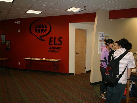 MSC Noticias - ELS-Seattle-Washington-2 Agencias Com y Pub Cursos y Seminarios Negocios Publicidad