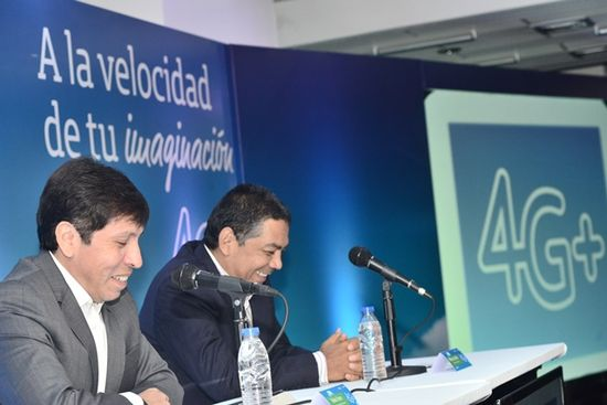 MSC Noticias - Foto-4G-PC-WC Agencias Com y Pub Negocios Pizzolante Publicidad Tecnología Telefonia