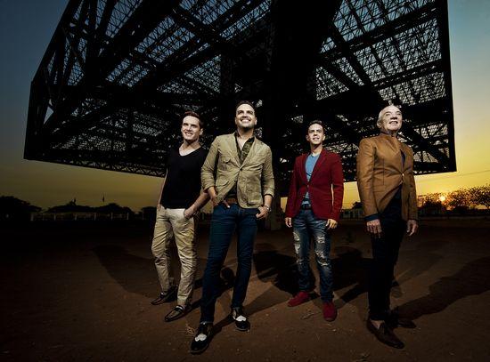 MSC Noticias - GUACO-PRENSA Agencias Com y Pub Farándula Musica Publicidad