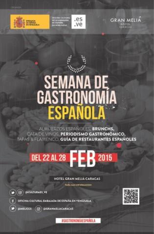 MSC Noticias - JORNADA-GASTRONOMICA-02-315x480 Agencias Com y Pub Gastronomía Publicidad