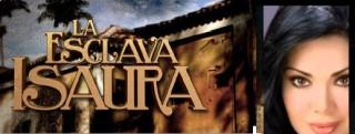 MSC Noticias - LA-ESCLAVA-ISAURA-ARTE-320x121 Agencias Com y Pub Diversión Publicidad