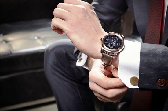MSC Noticias - LG-Watch-Urbane-8 Agencias Com y Pub BrandCom Negocios Publicidad Tecnología