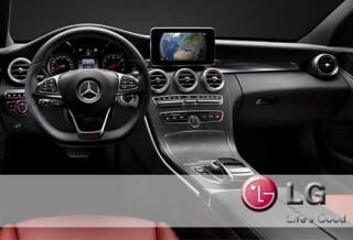 MSC Noticias - LG-_Mercedes-Benz_camarasautos_big_20150105_1220-320x218 Agencias Com y Pub BrandCom Negocios Publicidad Tecnología