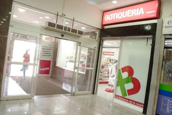 MSC Noticias - La-farmacia-de-la-cuadra- Agencias Com y Pub Alego Com Negocios Publicidad Salud