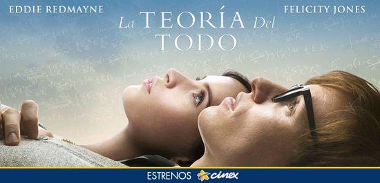 MSC Noticias - LaTeoriaDelTodo-1 Agencias Com y Pub Cine Diversión Publicidad
