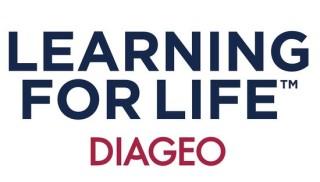 MSC Noticias - Logo_Diageo-LFL-320x182 Agencias Com y Pub Cursos y Seminarios Grupo Plus Com Licores y Bebidas Negocios Publicidad
