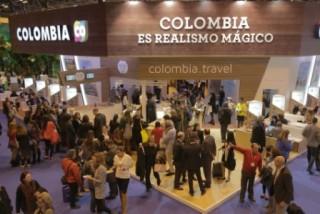 MSC Noticias - Oferta-turistica-colombiana-cautivo-empresarios-internacionalesBIG-320x214 Agencias Com y Pub BrandCom Negocios Publicidad Turismo