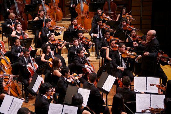 MSC Noticias - SJTC-y-Pablo-Castellanos Agencias Com y Pub FUNDA MUSICAL Prensa Musica Publicidad