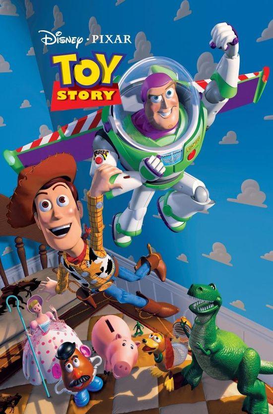 MSC Noticias - SPA-Toy-Story Agencias Com y Pub Diversión DLB Group Com Publicidad