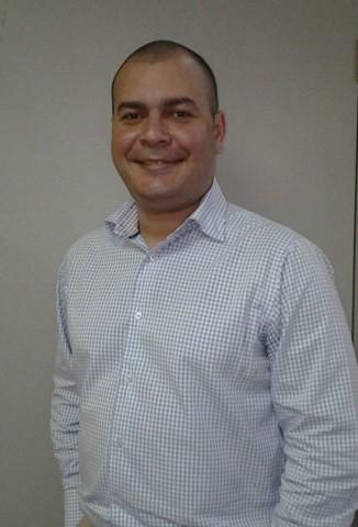 MSC Noticias - VP-Medios-Lorenzo-Pedroza-326x480 Agencias Com y Pub Negocios Publicidad Publicis Com