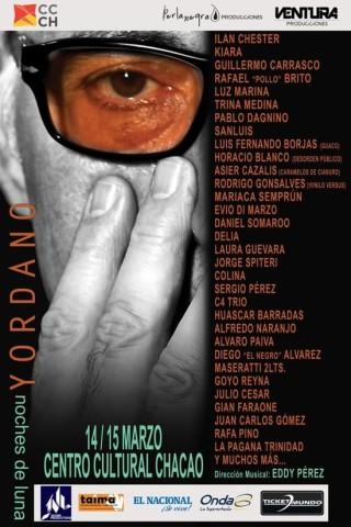 MSC Noticias - Yordano-noches-de-luna-320x480 Agencias Com y Pub DLB Group Com Musica Publicidad