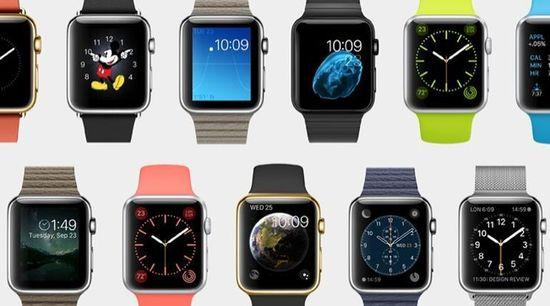 MSC Noticias - apple-watch-faces Agencias Com y Pub Negocios Publicidad Tecnología