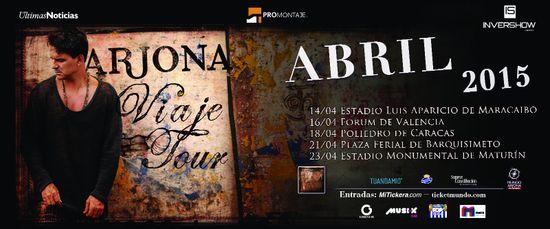 MSC Noticias - arjona Agencias Com y Pub Musica Publicidad