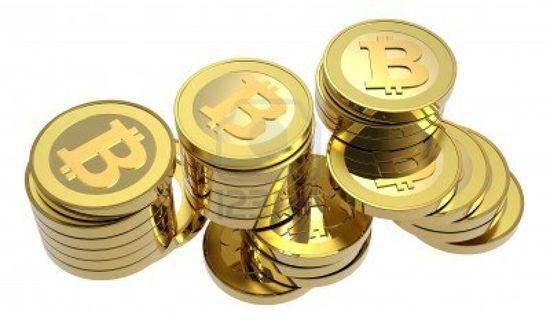 MSC Noticias - bitcoins Agencias Com y Pub Comstat Rowland Negocios Publicidad Tecnología