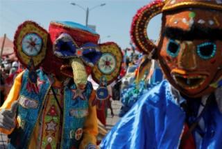 MSC Noticias - carnaval-barranquilla-1g-320x214 Agencias Com y Pub BrandCom Publicidad Turismo